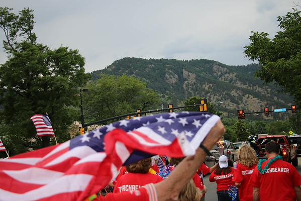 June28-Boulder,CO