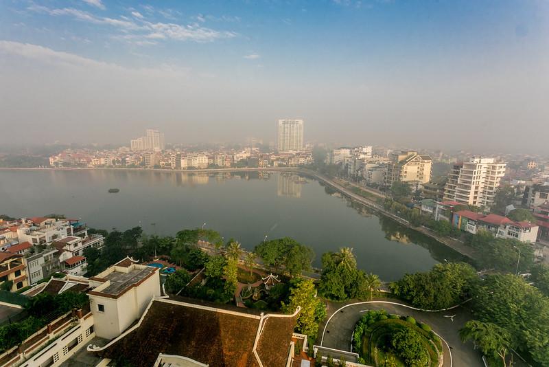 Hanoi01.jpg