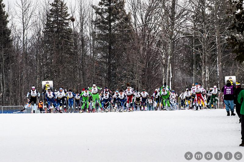 2016-nordicNats-skate-SR-women-9209.jpg
