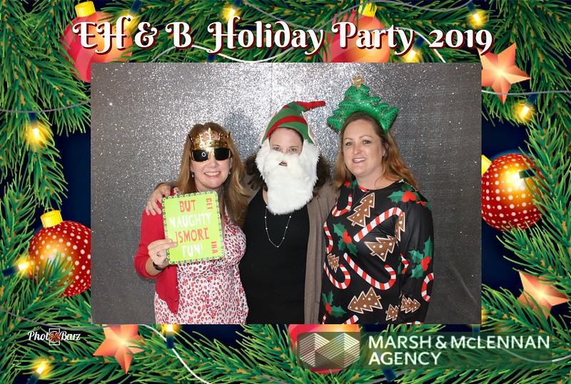 MMA Holiday Party (48).jpg