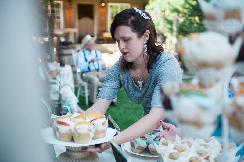 Kupka wedding photos-782.jpg
