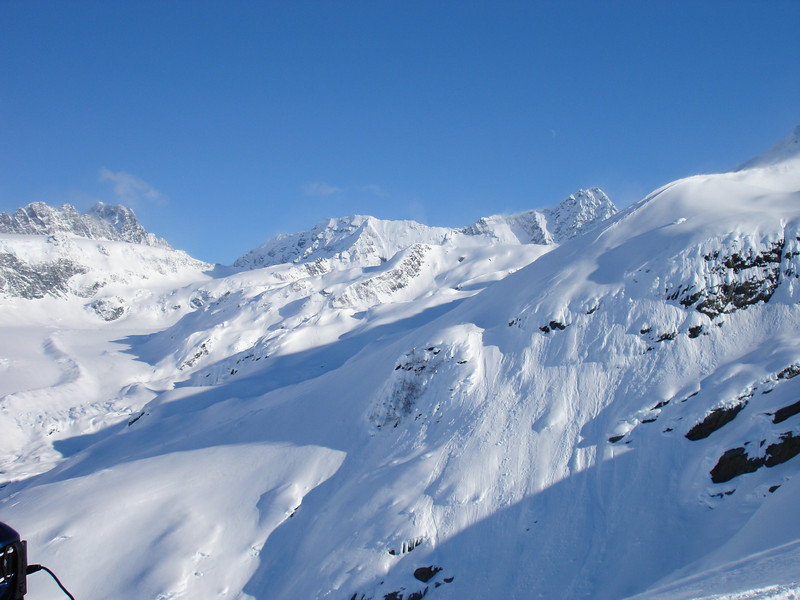 Alaska 2008 341.jpg