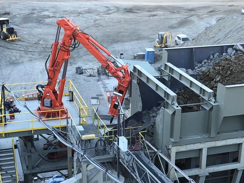NPK B6500 pedestal boom with GH10 hydraulic hammer - Albert Frei & Sons  1-20 (1).jpg