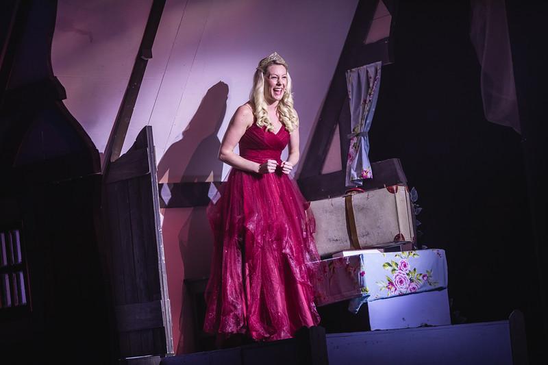 Sleeping Beauty Saturday Show-159.jpg