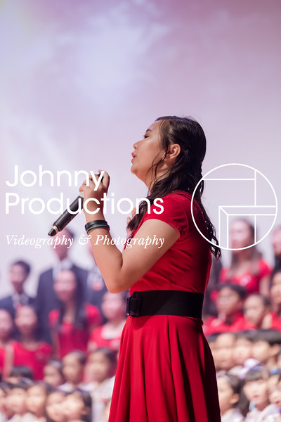 0118_day 1_finale_red show 2019_johnnyproductions.jpg