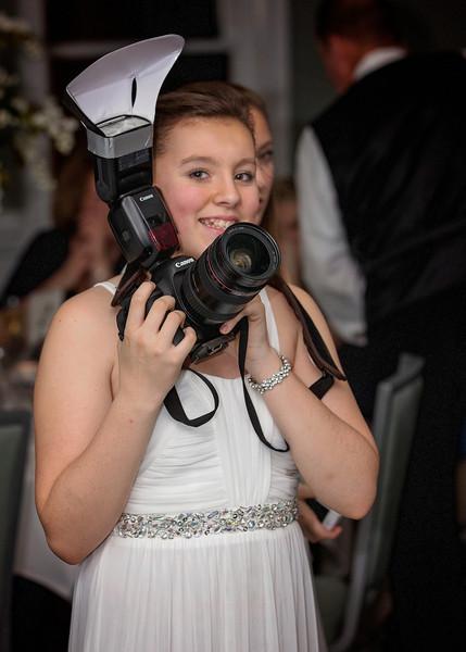 Little Photographer.jpg
