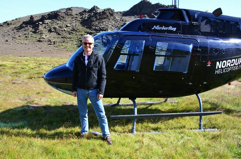 Iceland-084.jpg