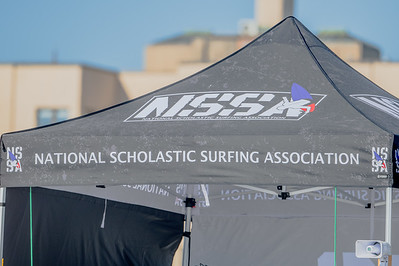 NSSA Competition Long Beach NY 11-4-18