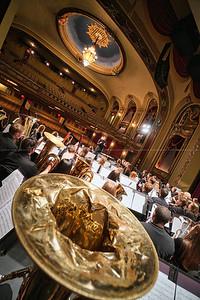 Symphonic Band and University Band Concert