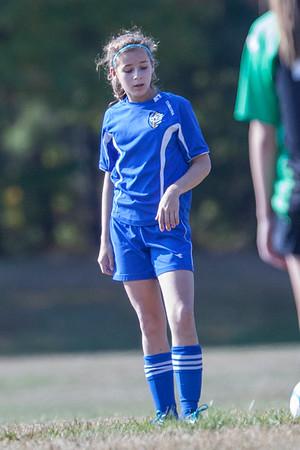 14-09-20 Persie Soccer