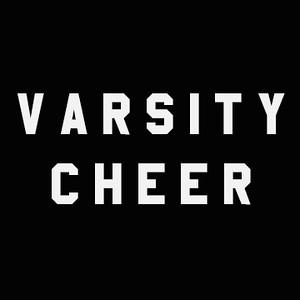 Varsity Cheer BATB 2019