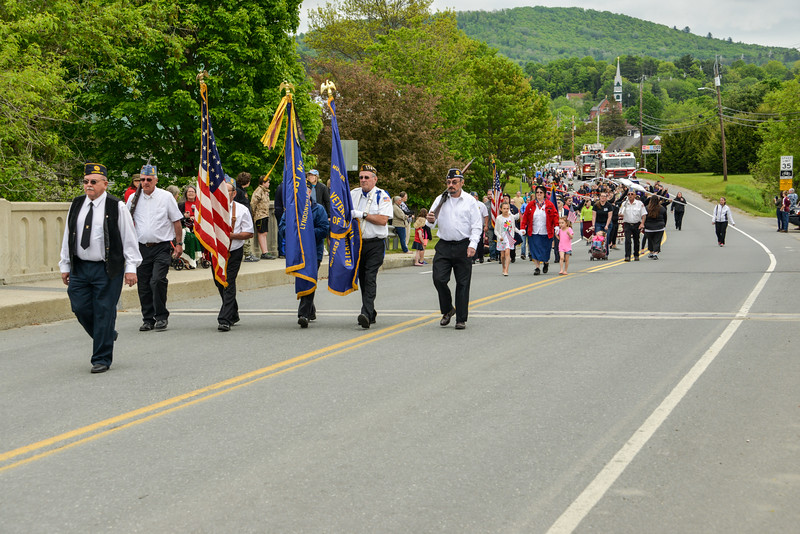 2017_Memorial_Day_Parade-5.jpg