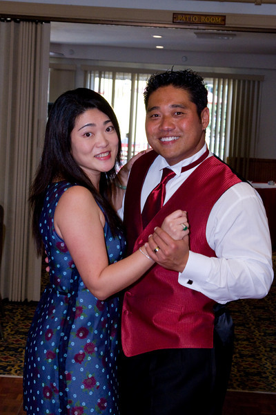0901_Todd Erin Wedding_7663.jpg