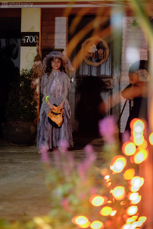 20141031_HALLOWEEN_TRICK_OR_TREAT (13 of 15)