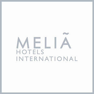 Meila Hotels & Resorts | Meetings & Events