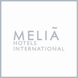 Meila Hotels & Resorts | Meetings & Events