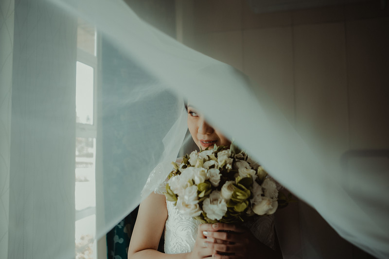 Francis Rachel Wedding-1369.jpg