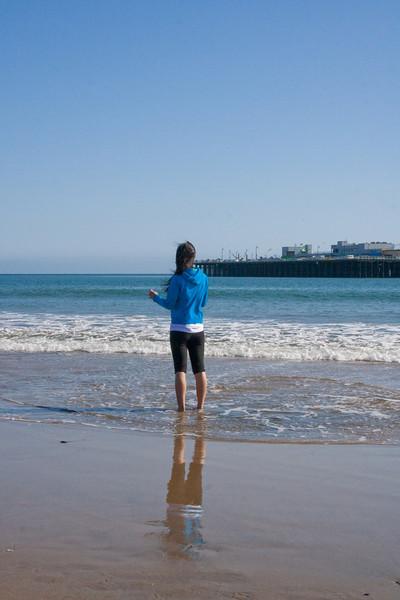 09 - Mar - Marshall Beach Trip-2897