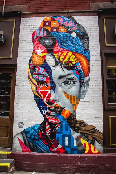Street Art-2932.jpg