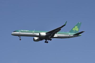 Aer Lingus (EI/EIN)