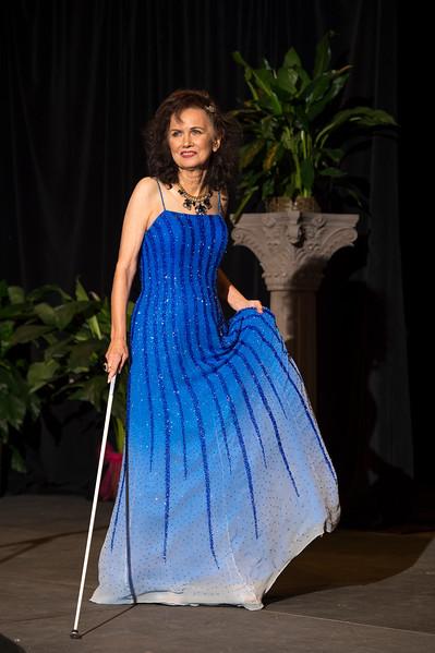 Ms. Pasadena Senior Pageant_2016_117.jpg