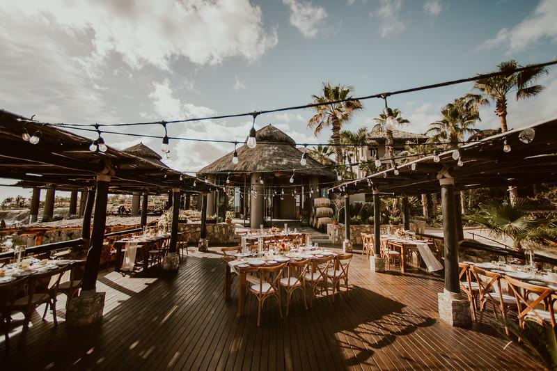 Esperanza_Resort-4.jpg