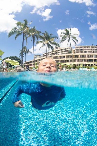 Judah swimming clinic-8.jpg