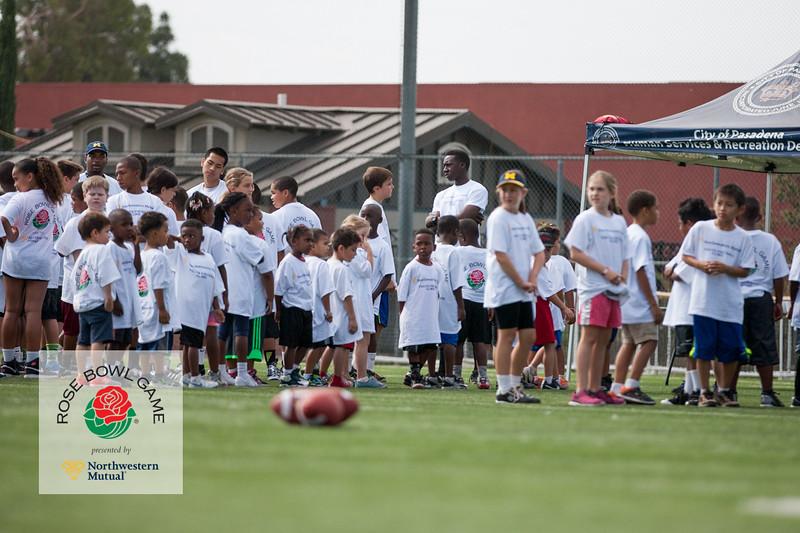 2015 Rosebowl Youth Football Clinic_0108.jpg