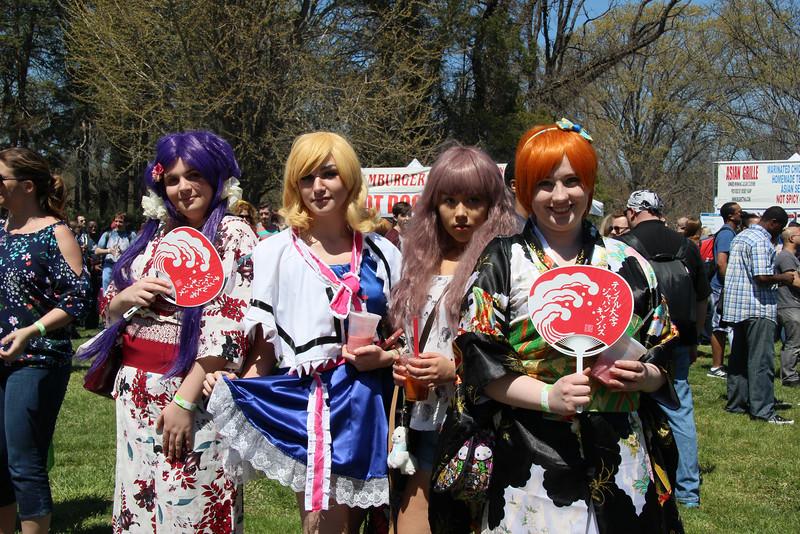 Sakura-0065.jpg