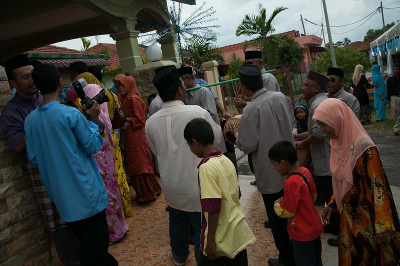 20091226 - 17684 of 17716 - 2009 12 26 001-003 Wedding Cipin at Rembau.jpg