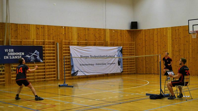 Badminton croppet.jpg