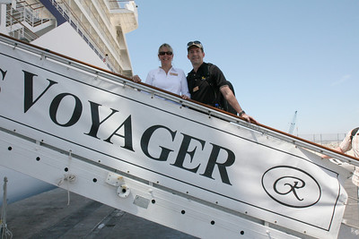 2007-05-21 Regent Seven Seas Voyager