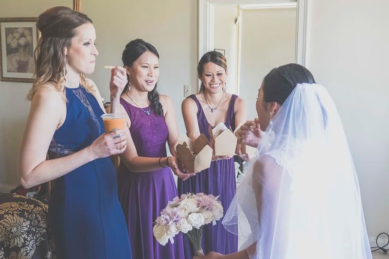 Jenn & Tommy Wedding 70117-103.jpg