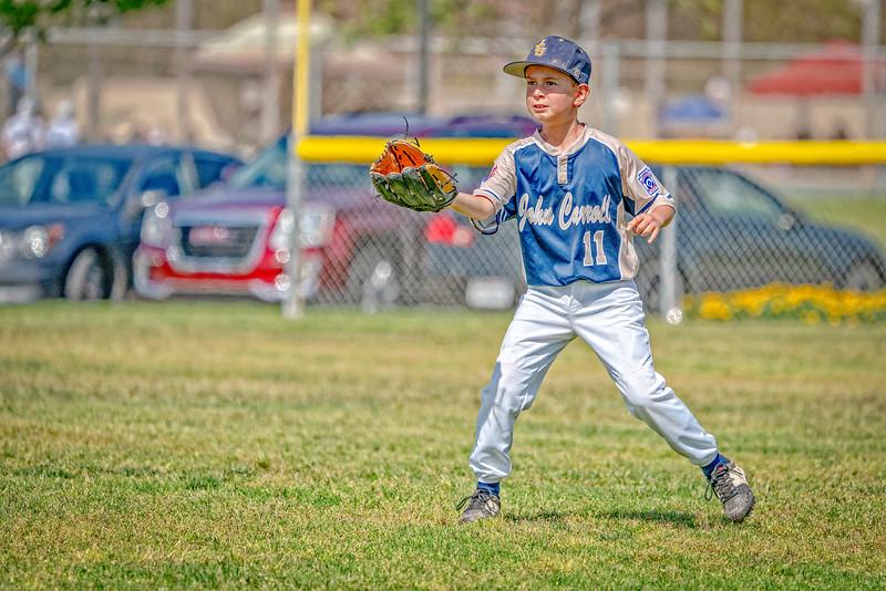 Baseball2019_05-2177-4359-3.jpg