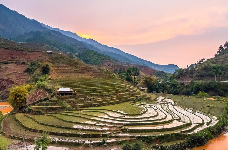 Vietnam Mu Cang Chai_P1100791.jpg