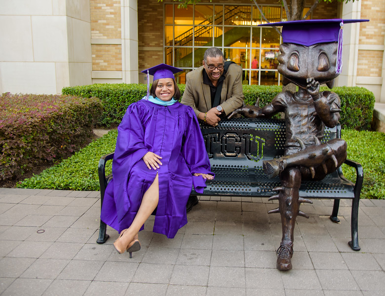 Shanel's TCU Graduation-029.jpg