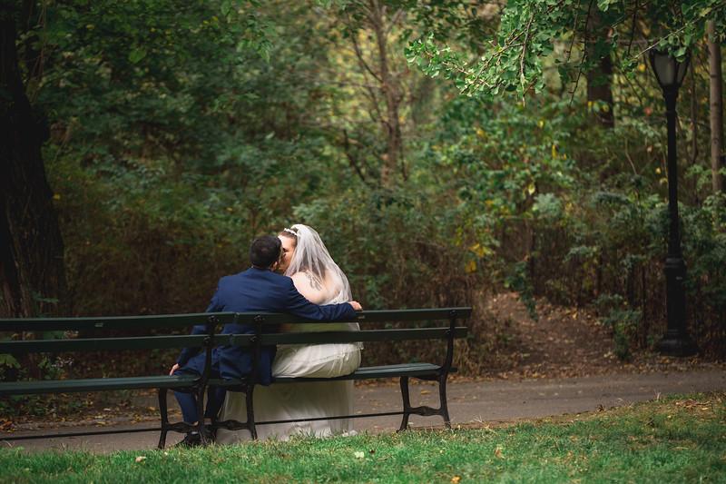 Central Park Wedding - Hannah & Eduardo-188.jpg