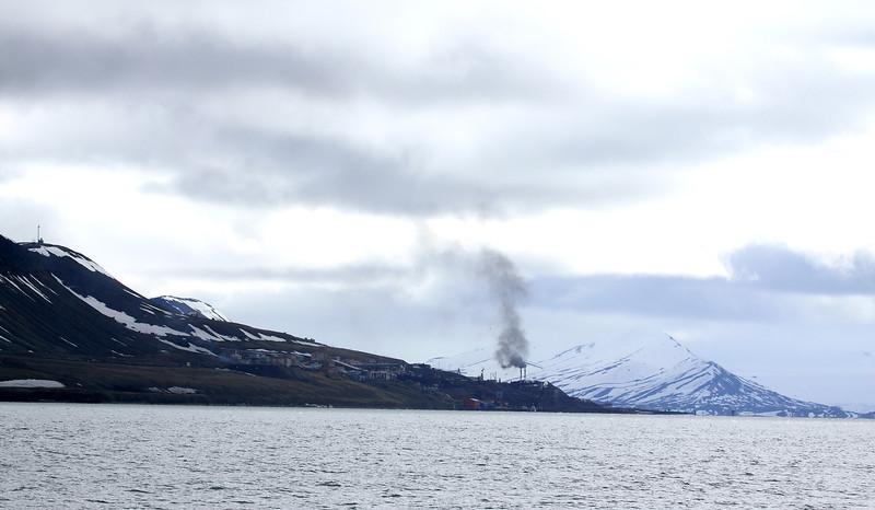 Svalbard_0076.jpg