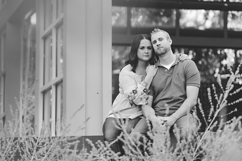 Jessica and Jimmy Engagements-20-2.jpg