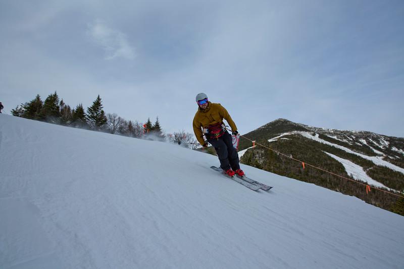 Skiing Whiteface 083.jpg