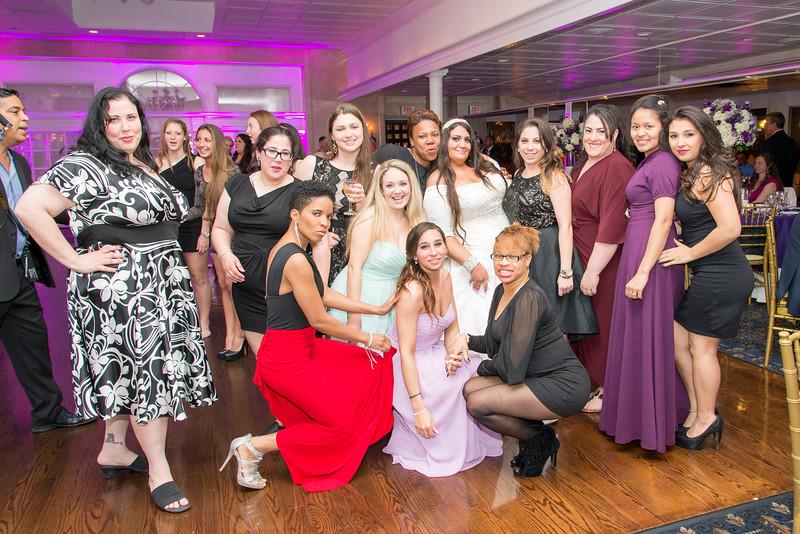 Lumobox Wedding Photo-360.jpg