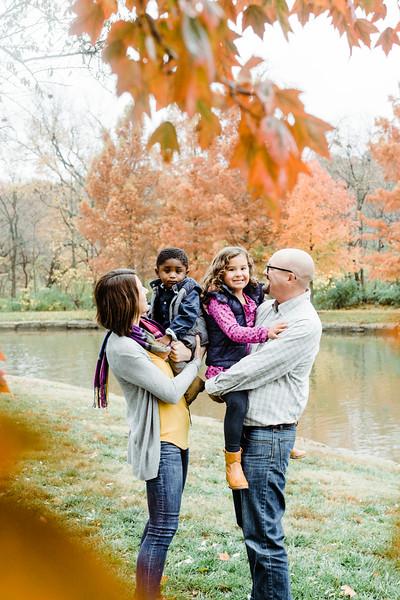 Laura + Family (16).jpg