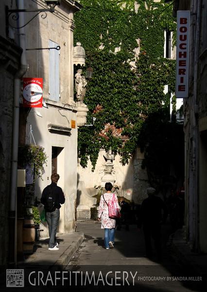 St Remy de Provence France Pegau  534.jpg