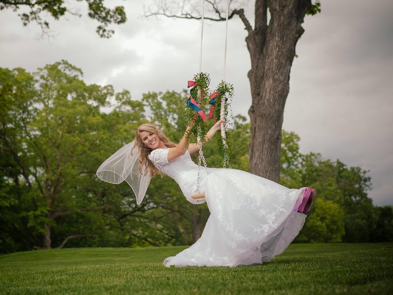 Marie swing.jpg