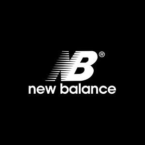 New Balance   Maze Fest