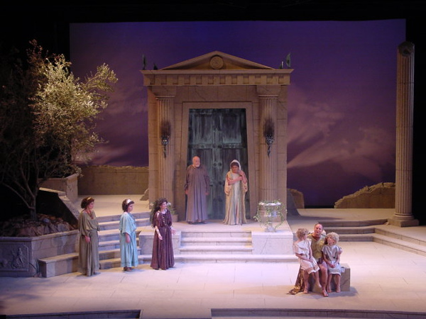 medea production2 016.jpg