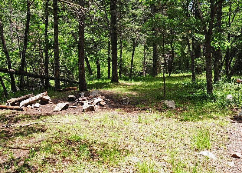 NEA_5711-7x5-Camp Site.jpg