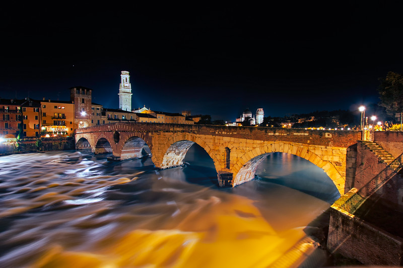 ponte_pietra©-Edit.jpg
