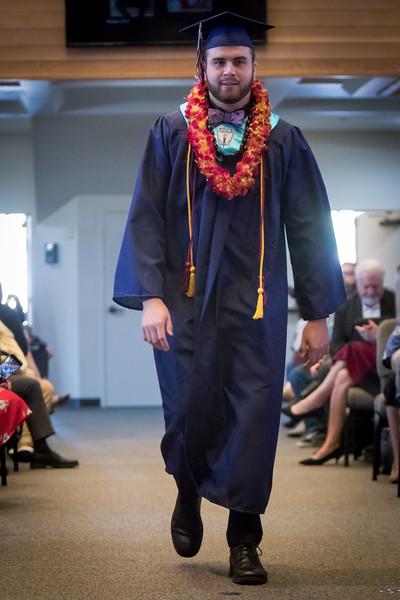 2018 TCCS Graduation-31.jpg