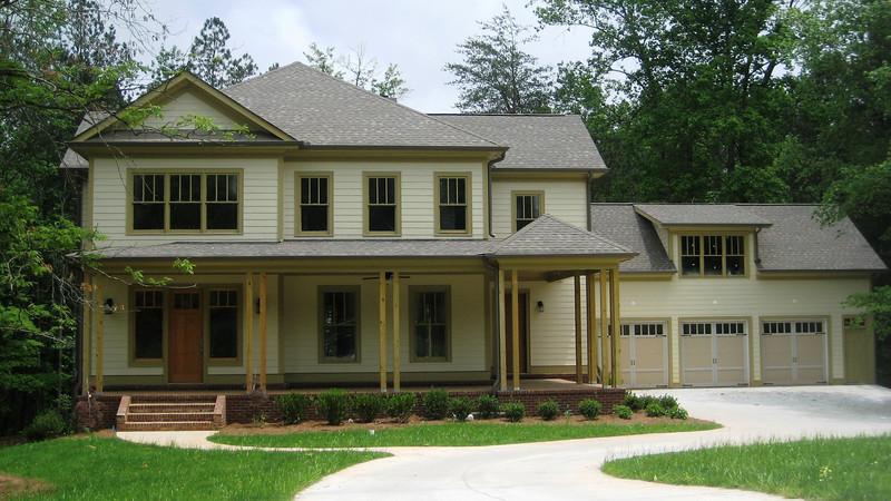 High Grove Estate Community Ball Ground GA (11).JPG